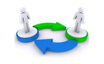 Change management courses melbourne jobs