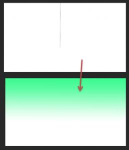 photoshop - gradient tool5