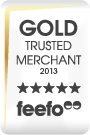 gold-trusted-merchant-dark-90x135