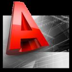 Ac-2012-logo