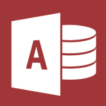 Microsoft Access Training – Introduction / Intermediate