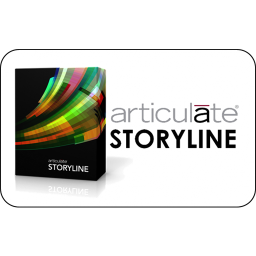 how to get the text from a published storyline file