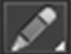 The Adobe Pencil Tool