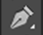 The Adobe Pen Tool