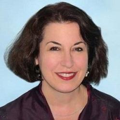 Jane Tabachnick