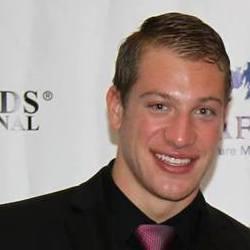 Brandon Slater