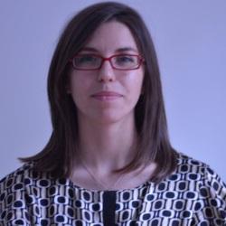 Eliza Cioaca