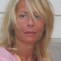 Ursula Pala