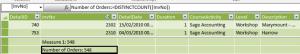 Ch 5 - 1 - Excel PowerPivot Measures Image