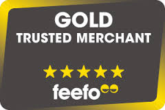Photoshop Course Category Page - Feefo Trusted Merchant Image