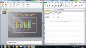 PowerPoint Training Courses