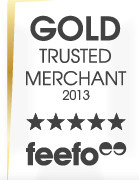 Acuity Training Receives Gold Award For Excellence In Customer Service