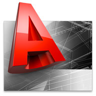 AutoCAD 3D Training – Introduction / Intermediate