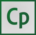 Adobe Captivate Training