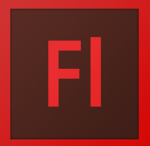 Adobe Flash / Animate