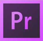 Adobe Premiere Pro Training