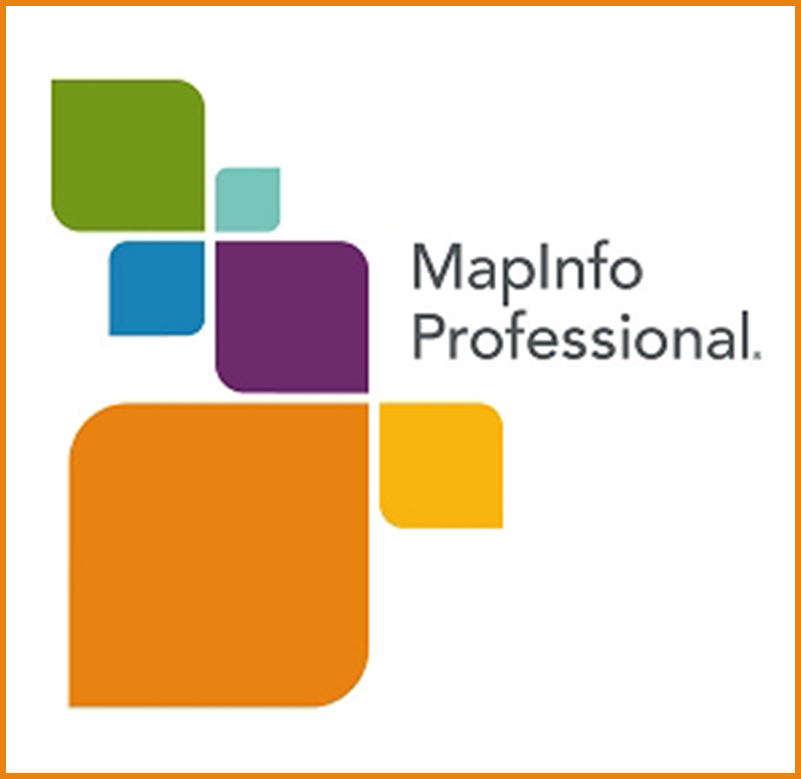 MapInfo Training