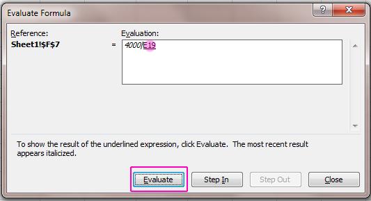Eval formulas 2_5