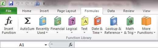 functions library