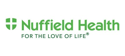 Nuffield Health Hospital – Woking