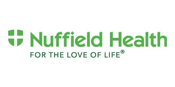 Nuffield Health Hospital – Woking