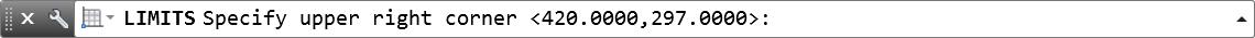 AutoCAD Training Article - Ch 1 - Screenshot 12