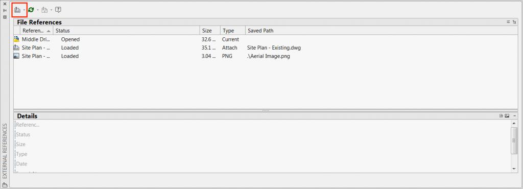 AutoCAD Training Article - Ch 3 - Screenshot2