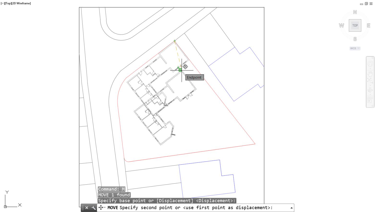 AutoCAD Training Article - Ch 3 - Screenshot14