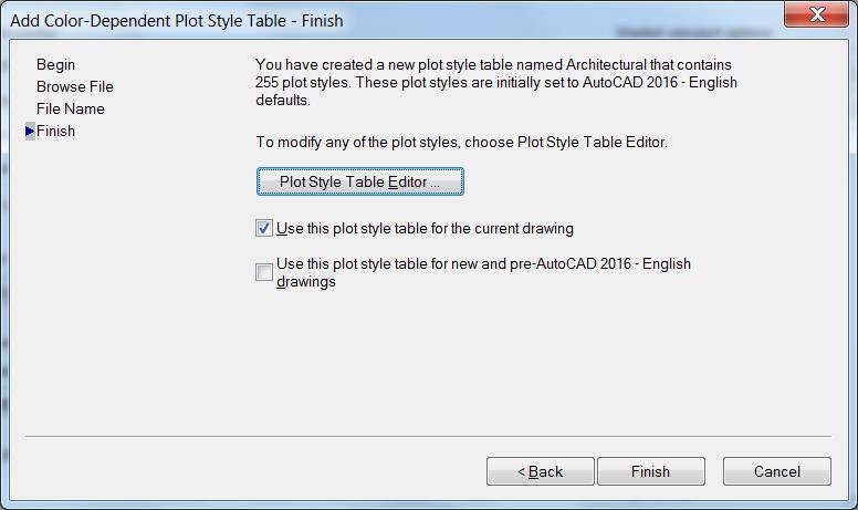 AutoCAD Training Article - Ch 5 - Screenshot 13