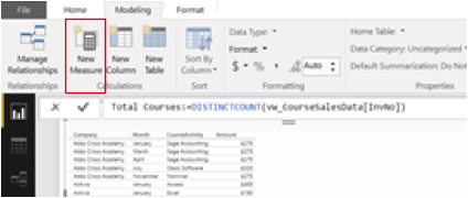 Ch 5 - 2 - Excel PowerBI Measures Image