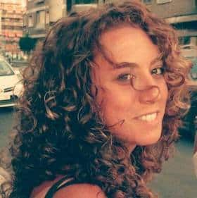 Elena Fernandez
