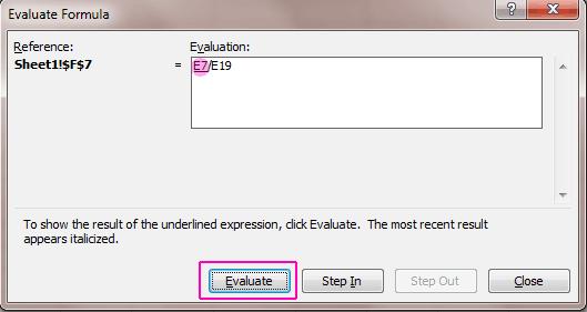 Eval formulas 1