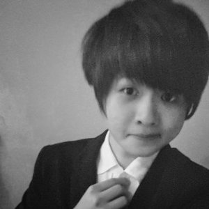 Jin Yean