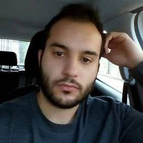 Márcio Sarquez