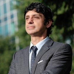 Marco Adragna