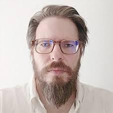 Robert Smahulya