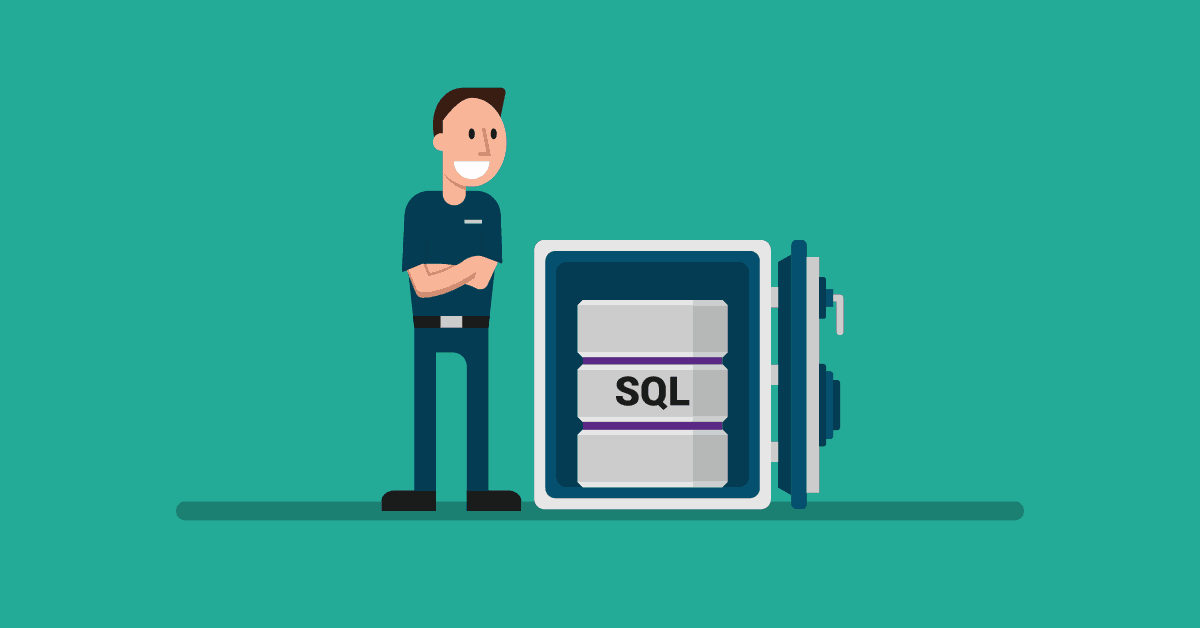 Backup Types & Strategies For SQL Databases