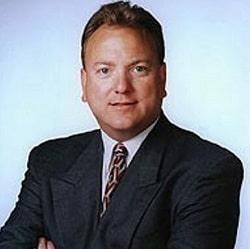 Scott Lorenz
