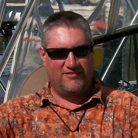 Steve Gerencser