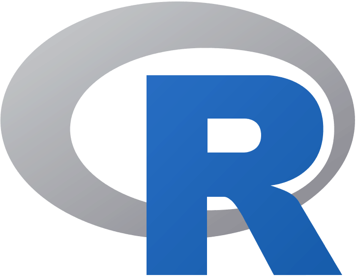 R Training – Introduction