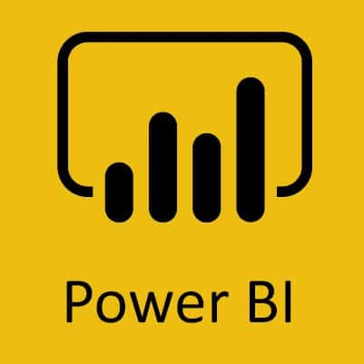 Power BI Training – Introduction & Intermediate