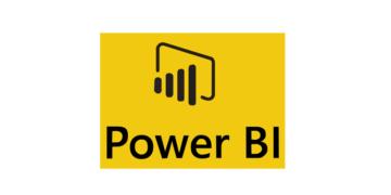 Power BI: What's The Difference Between Power BI Desktop, Power BI Pro and Power BI Premium