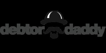 Debtor Daddy Logo